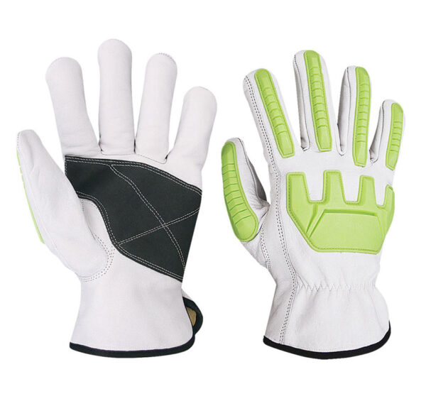 Driving Gloves