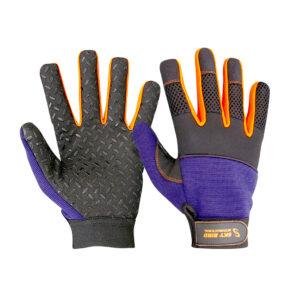 Antislip Gloves