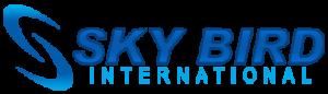 Skybird International